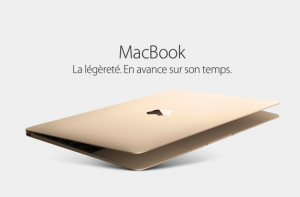 macbook-apple